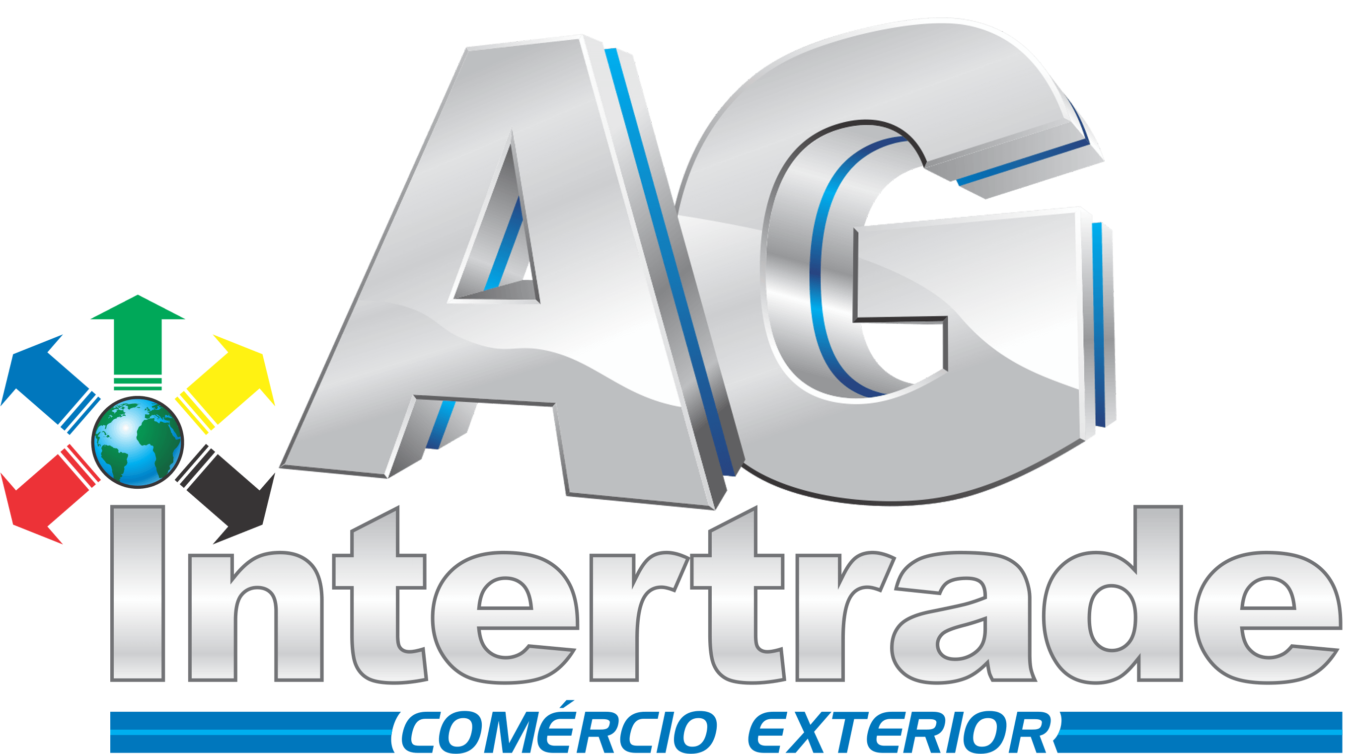 ag-intertrade