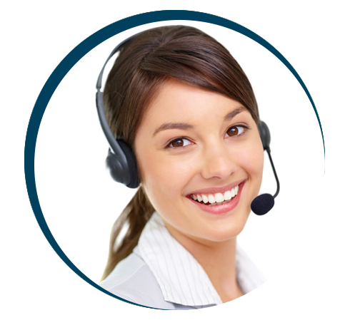 Call Centre PNG Images Transparent Free Download | PNGMart.com